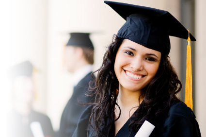 Best dating sites for graduate students