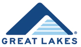 Great Lakes Education Loans Services Logo