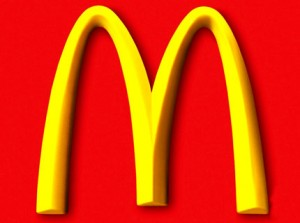 Image for Mcdonalds scholarships
