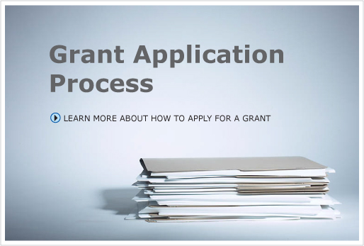 grants loans calculator grant finder