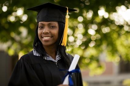 grants black women