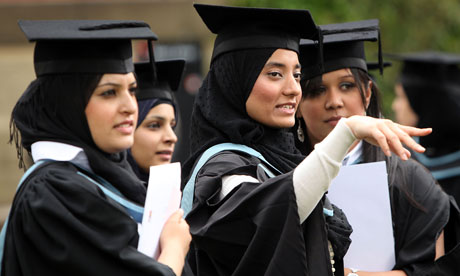 Scholarships For Graduate Students  Free Money For Grad. Credit Card Merchant Processing Services. Online Mba Project Management. Urgency To Urinate Treatment. Phoenix Heating And Air Conditioning. Conference Call Companies Hospice Comfort Kit. Roofing Fort Lauderdale Risk Management Tools. Finance Company Software Lynbrook High School. Michigan Online University Miami Junk Removal