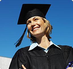 college tuition reimbursement